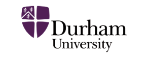 logo-durham-university