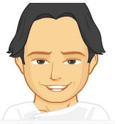 anthonyi9ylf's Avatar
