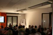 AHEAD Event - Participatory Consultation