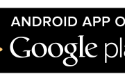 Ahead App is on Google App Play Store